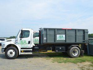 waste management dumpsters rental discount dumpster cost