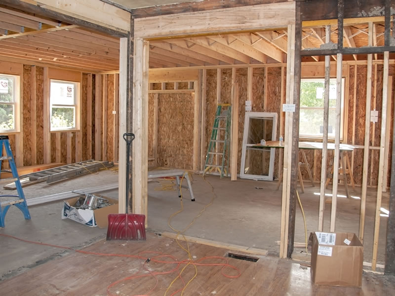 Dumpster rental service charlotte nc for House renovation services