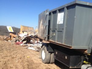 waste management dumpsters rental discount dumpster cost
